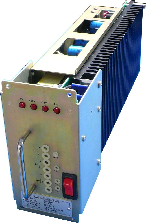 Cpu Power Unit Computer Cpu Power Supply