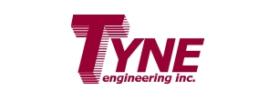 Tyne Engineering Website
